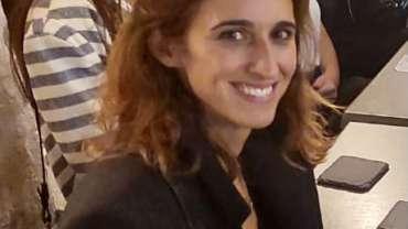 Estelle Boutière